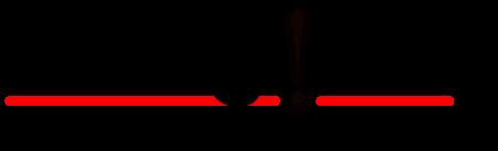 Imagine Global Ltd Logo